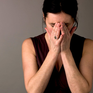 rec-depressed-woman-2-15-12-poka-dot-thinkstock-md