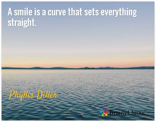 Brainy Quote Phyllis Diller