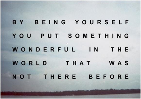 Wonderloft Wisdom